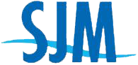SJM Logo - Diamond Member