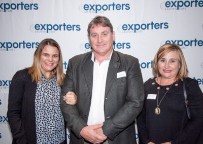 Exporters Eastern Cape - 2018 AGM - 11
