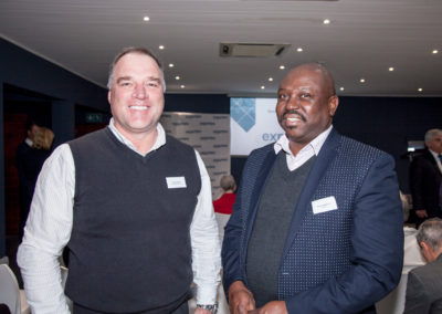 Exporters Eastern Cape - 2018 AGM - 13