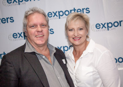 Exporters Eastern Cape - 2018 AGM - 9