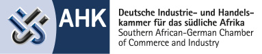 BME 2018- GERMAN COMPANIES INTENDING TO VISIT SA WITH THE GERMAN CHAMBER