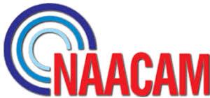 NAACAM – AUGUST 2018 INDUSTRY SALES