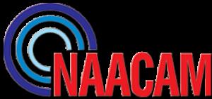 Naacam-Logo