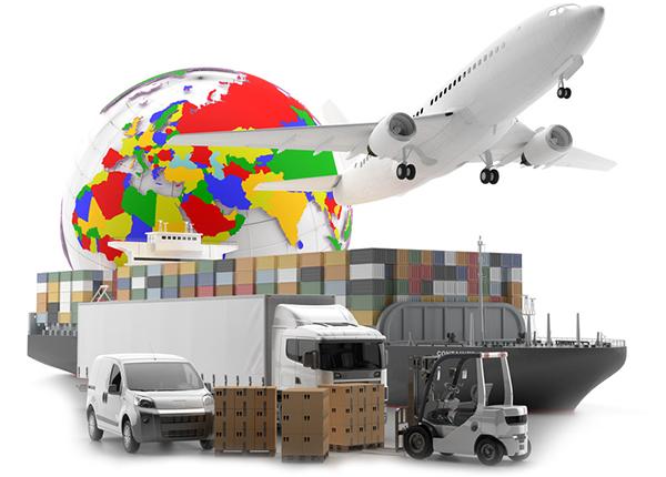 Customs Control & Duty Act Update Workshop