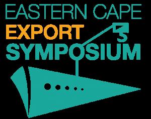 Eastern Cape Export Symposium 2019