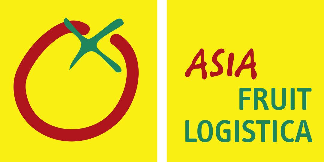 Asia Fruit Logistica Show 2019