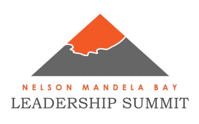 Nelson Mandela Bay Leadership Summit 2019