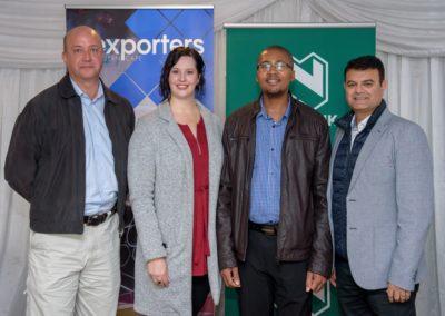 50ExportersEC EL 13 June 2019-min