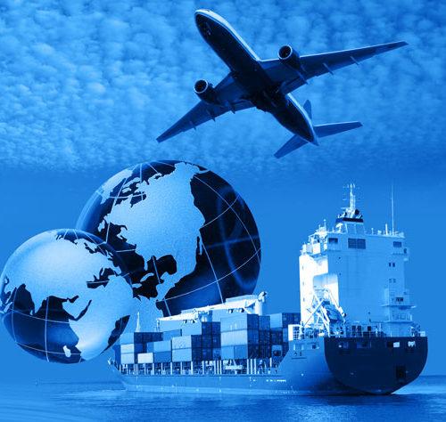 Upward Momentum for Vehicle Exports