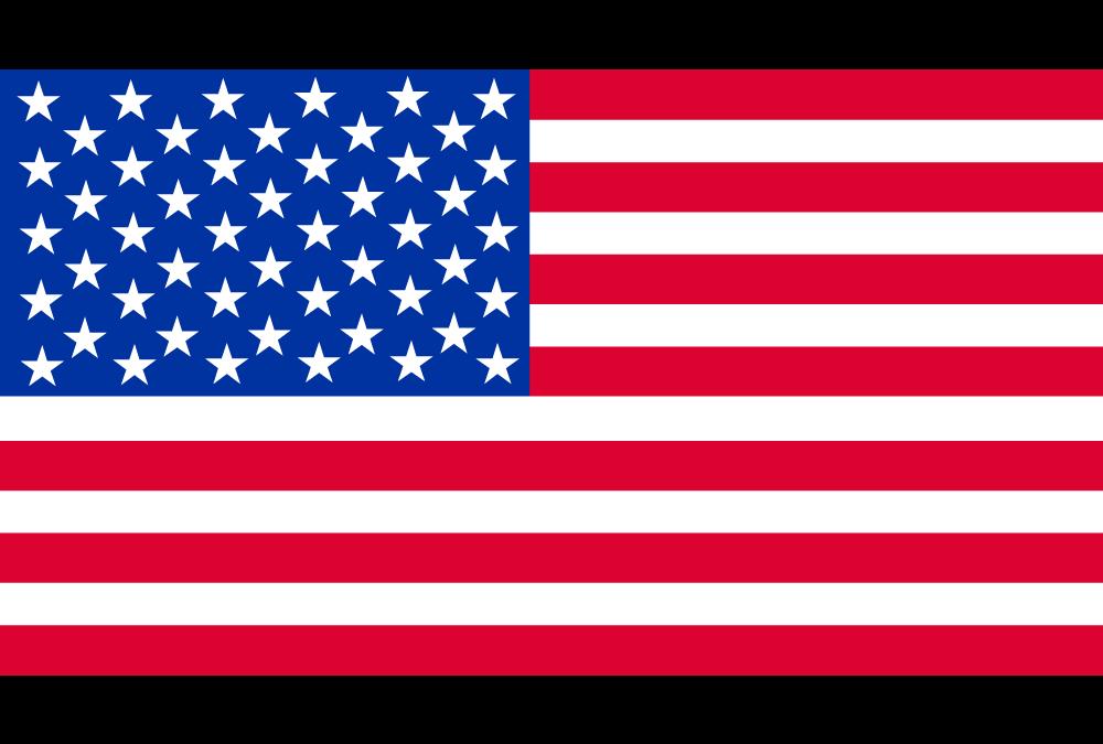 USA Market Entry Requirements – FDA Awareness Workshop