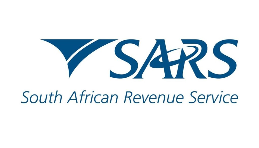 SARS introduces eCase and ePenalty systems for 2020