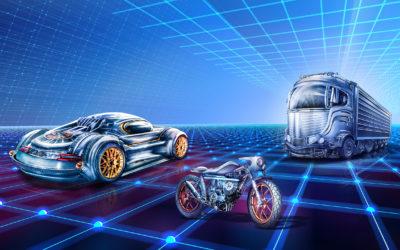 Automechanika Middle East 2020