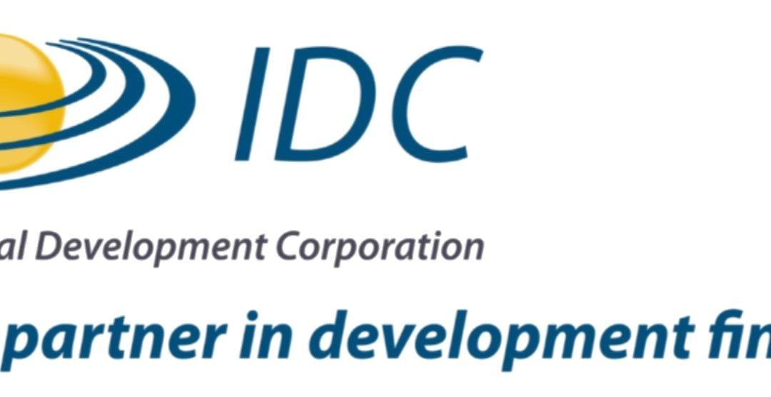 IDC Covid-19 Funding Interventions