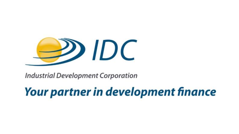 WATCH NOW: IDC Webinar – April 2020