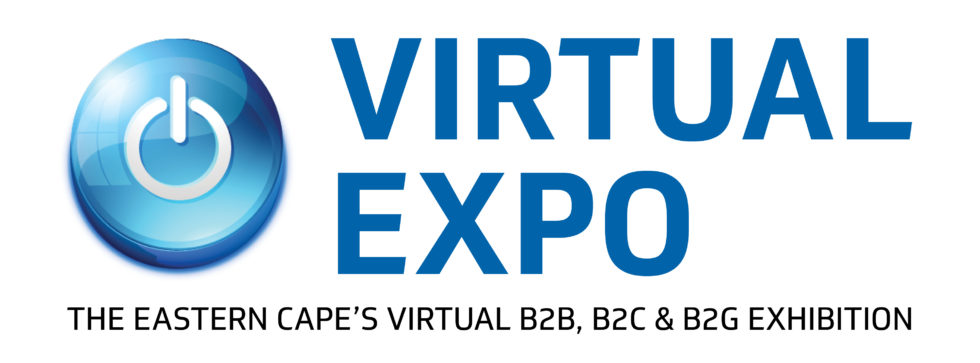 Eastern Cape Virtual Business Expo – July 2020