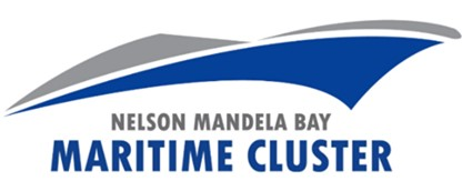 New leader at the helm of NMB Maritime Cluster