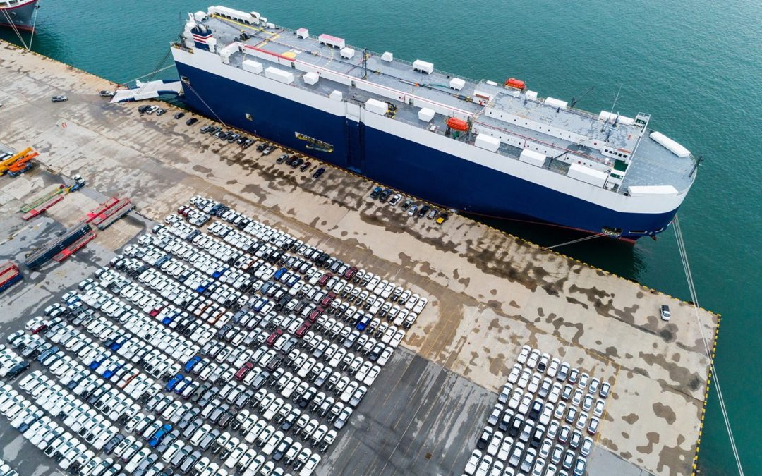 NAAMSA is concerned about the impact of Grey Imports