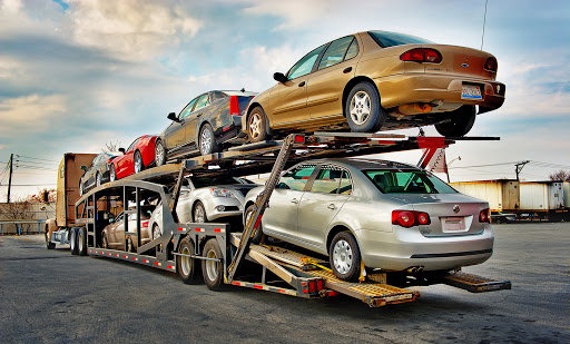 Automotive industry needs to shift focus to resilience and recovery