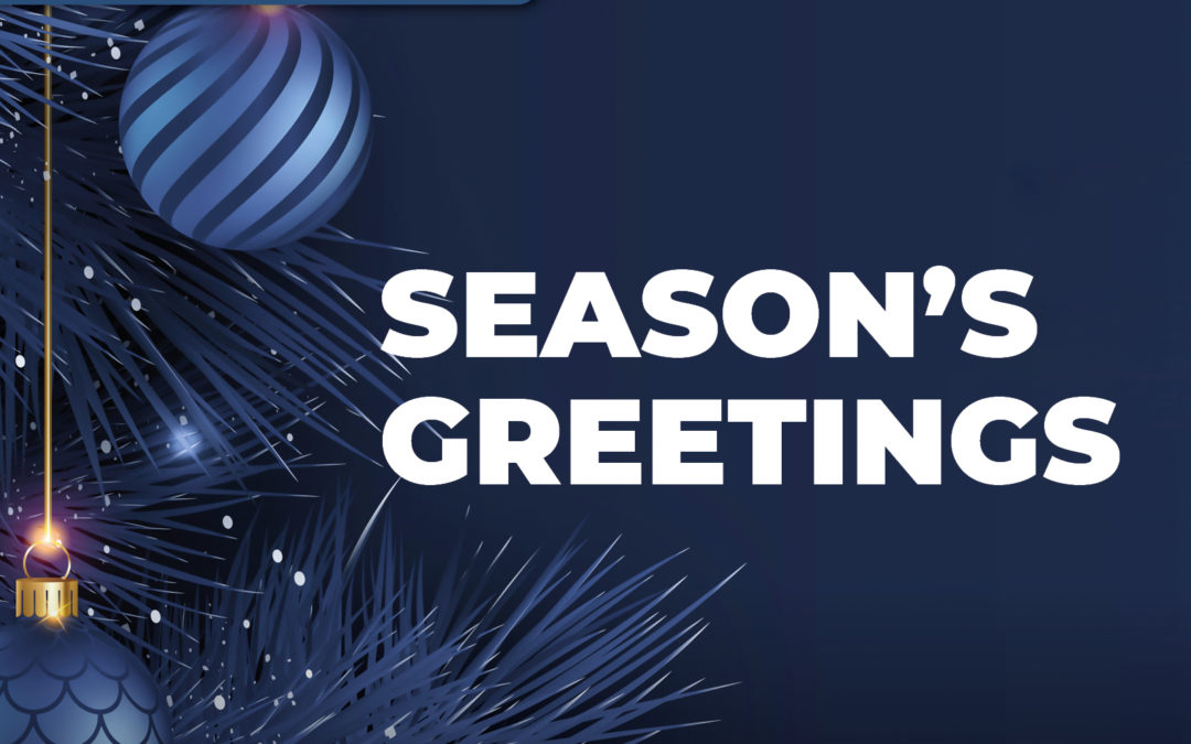 Year-end Message from Quintin Levey, Chairman of Exporters Eastern Cape