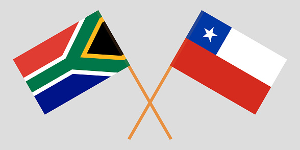 South Africa-Chile Trade Opportunities – Presentations