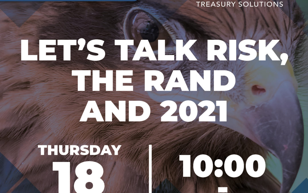 ONLINE DISCUSSION: Economic Outlook 2021 and Budget Expectations