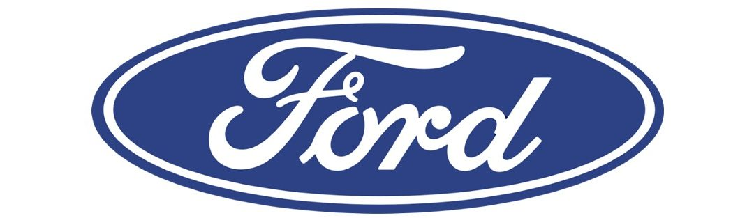 Ford Invests $1 Billion (R15.8) to Modernize, Expand South African Manufacturing for All-New Ranger