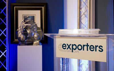 Exporters Eastern Cape to honour innovation and resilience