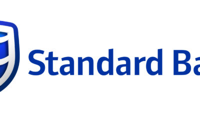 Standard Bank offers a comprehensive bundle of trade solutions to help your business grow