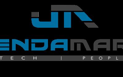INVITE: Jendamark Presentation – 4IR Enabled Educational Ecosystem – 17 May 2021