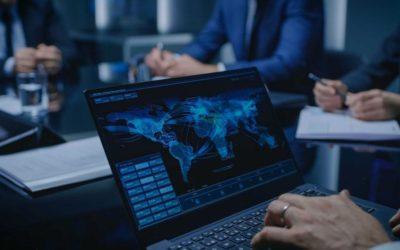 TFSA Webinar Series on Navigating Digital for Export Trade